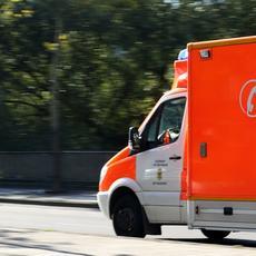Condena a las Emergencias Sanitarias de Andalucía por la muerte de un paciente como consecuencia de una demora de casi 4 horas en acudir la ambulancia