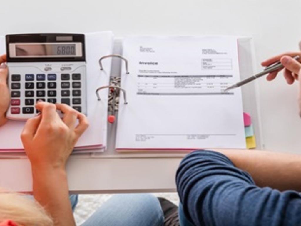 Diez novedades a tener en cuenta para la declaración de la renta 2018
