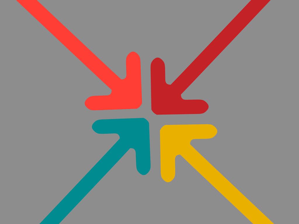 ¿Qué son los Puntos de Encuentro Familiar?
