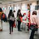 La 4ª edición de la Feria del Empleo del ICAB ayuda a estudiantes de Derecho y a la abogacía a encontrar y cambiar de trabajo