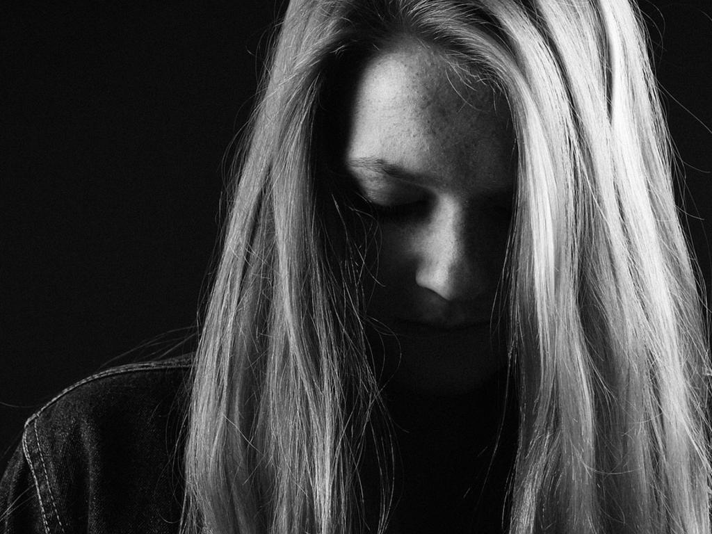 Víctimas de violencia de género y funcionarias: Derechos y acreditaciones