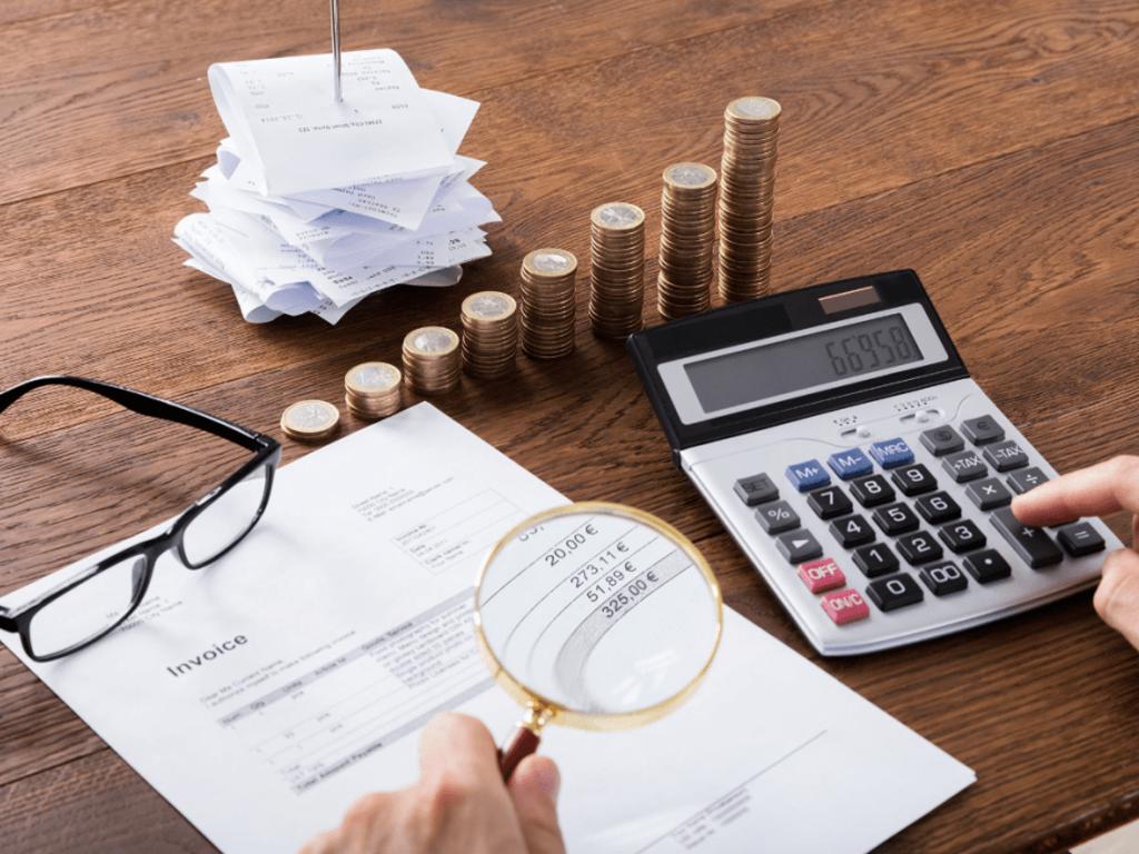 Choque de cláusulas abusivas: ¿qué pasa si mi hipoteca tiene IRPH y también cláusula suelo?
