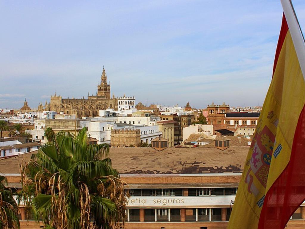 Consigue una respuesta a tu solicitud de nacionalidad española: el recurso contencioso-administrativo en caso de silencio administrativo