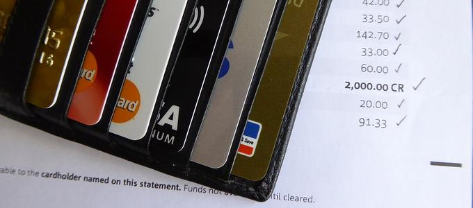 Reclama Por Mí logra que Wizink devuelva 12.000 euros a un cliente por usura en una tarjeta revolving