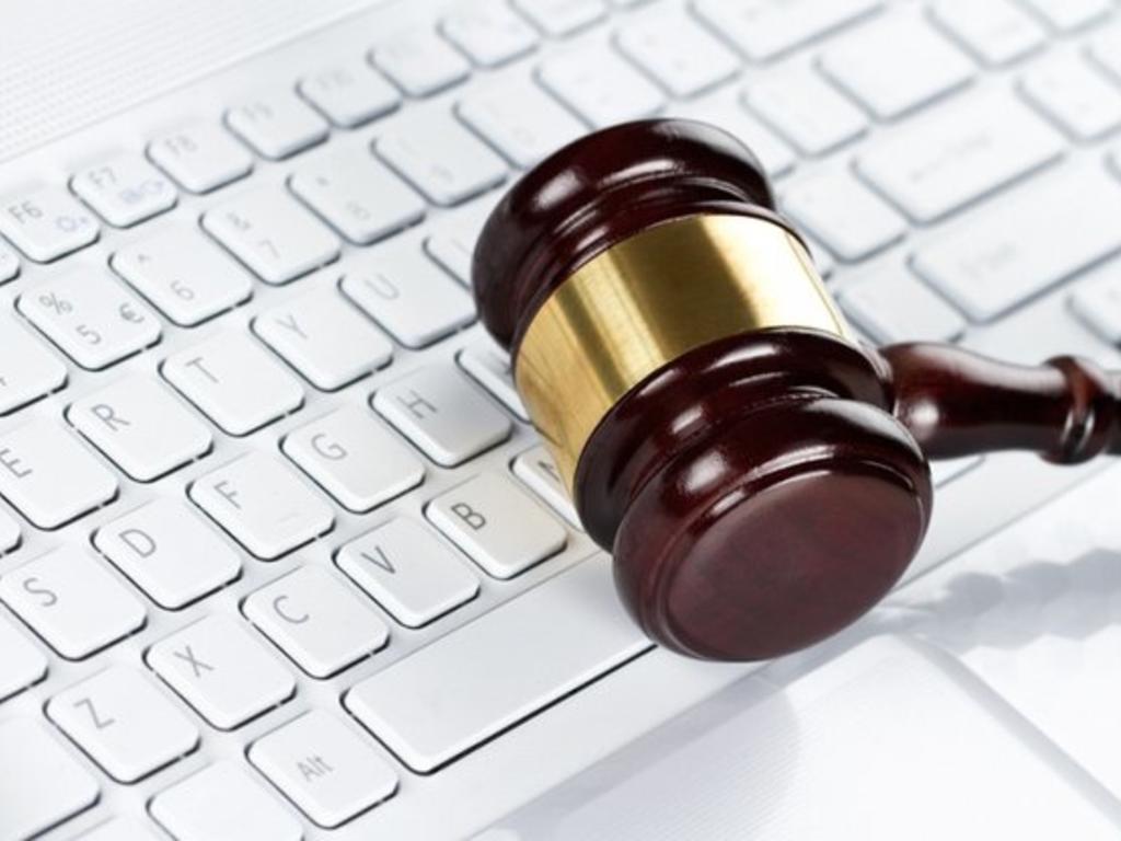 ODR, Innovación Tecnológica y Justicia Abierta