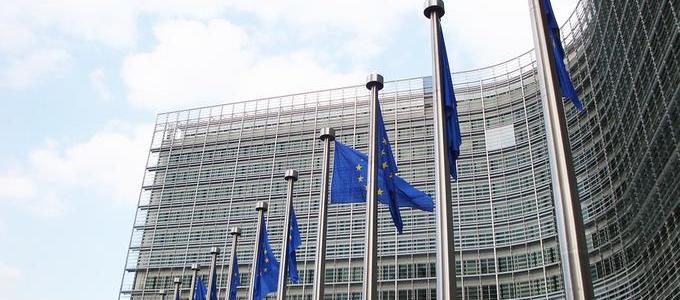 Convocatorias de propuestas de programas de Justicia para la UE