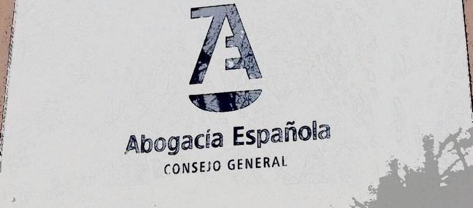 Ampliado hasta el 25 de abril el plazo de inscripción al XII Congreso Nacional de la Abogacía