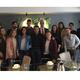 BROSETA divulga su expertise en materia de startups entre estudiantes universitarios