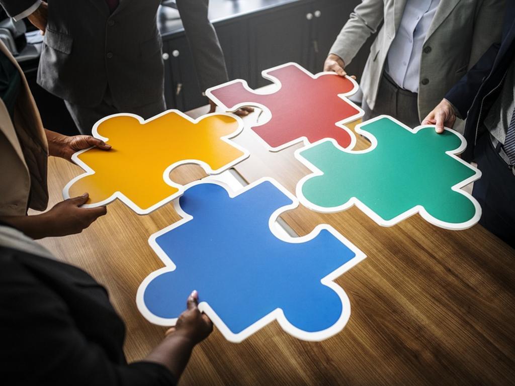 Economía colaborativa: una apuesta de futuro