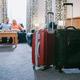 Los alojamientos turísticos, una regulación fragmentada