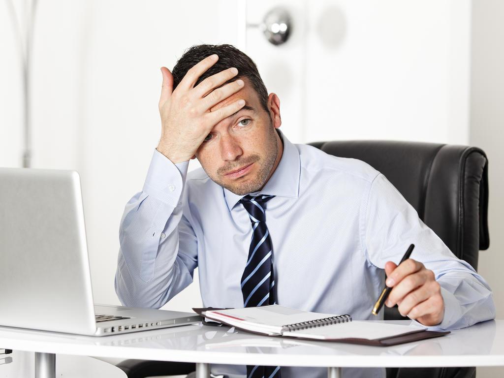 La responsabilidad del administrador de la Sociedad de capital que no formula en plazo legal solicitud de concurso voluntario.