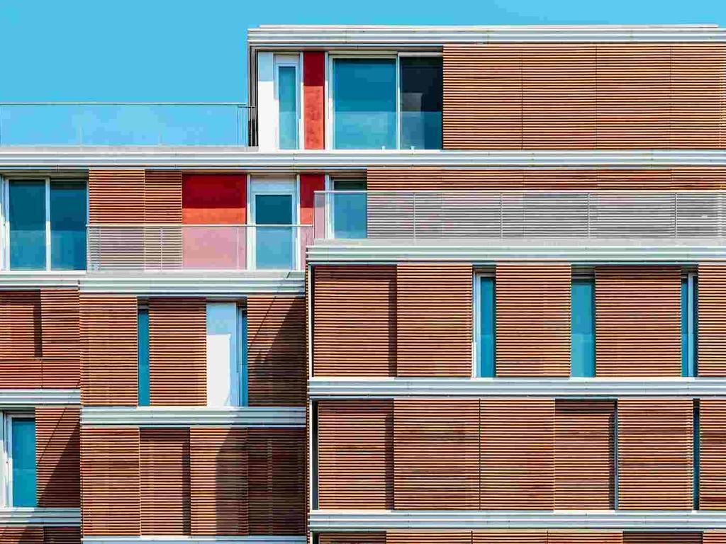 Renta 2018-2019: todo lo que debes saber si alquilas tu casa