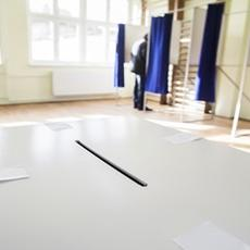 El 90% de las consultas recibidas sobre las elecciones generales han sido para librarse de una mesa electoral