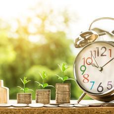 El triple salto mortal de los hipotecados: IRPH, cláusula suelo y gastos de formalización