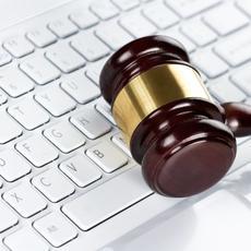 La Comisión de Ética Judicial considera que los jueces deben evitar búsquedas en internet sobre los hechos y partes del proceso para preservar su imparcialidad #PDFDictamen