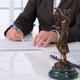 Asesoramiento jurídico continuado o iguala. ¿Qué ventajas ofrece frente a la contratación individual?