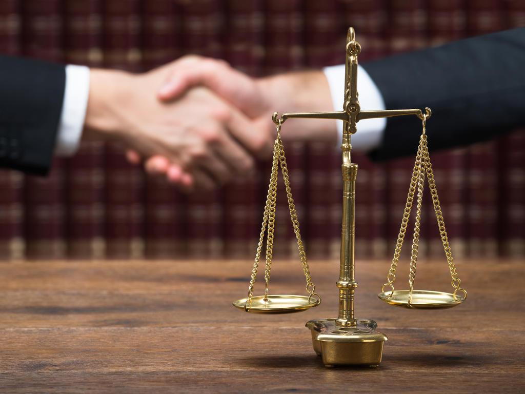 Cómo y de qué forma impacta la dogmática en la Mediación Penal