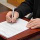 La eficacia civil de las sentencias de nulidad matrimonial canónica