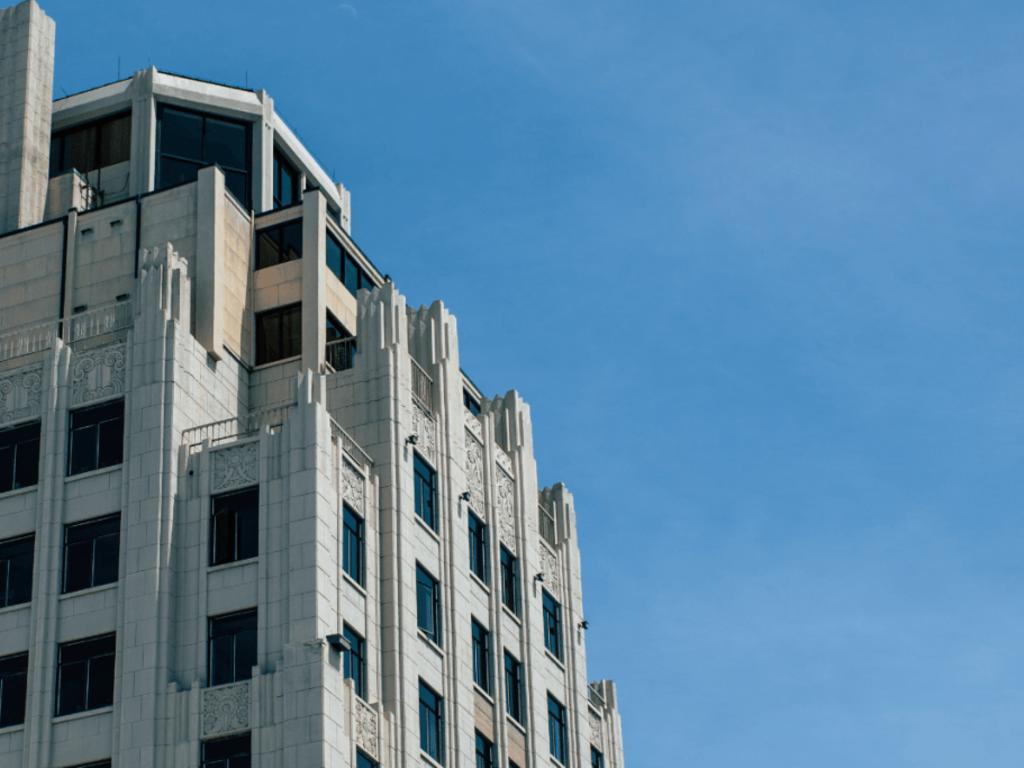 Impuesto de plusvalía municipal y declaración de la Renta