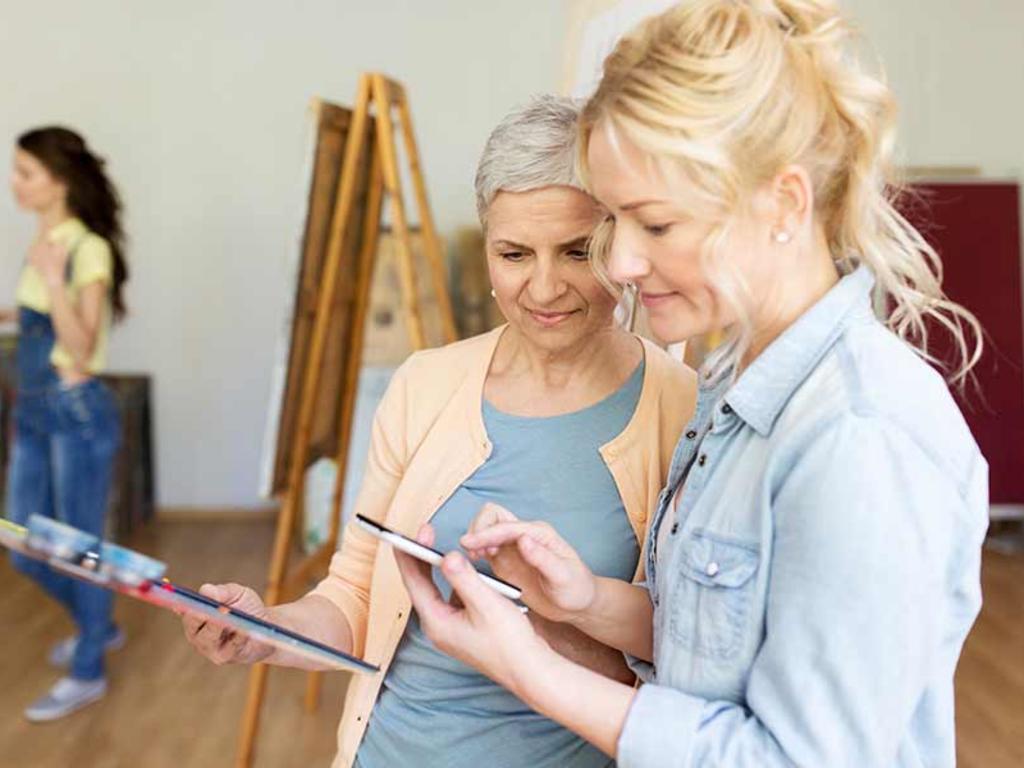 Compatibilizar pensión y derechos de autor