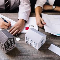 Agencias de alquiler, ¿qué obligaciones tienen?