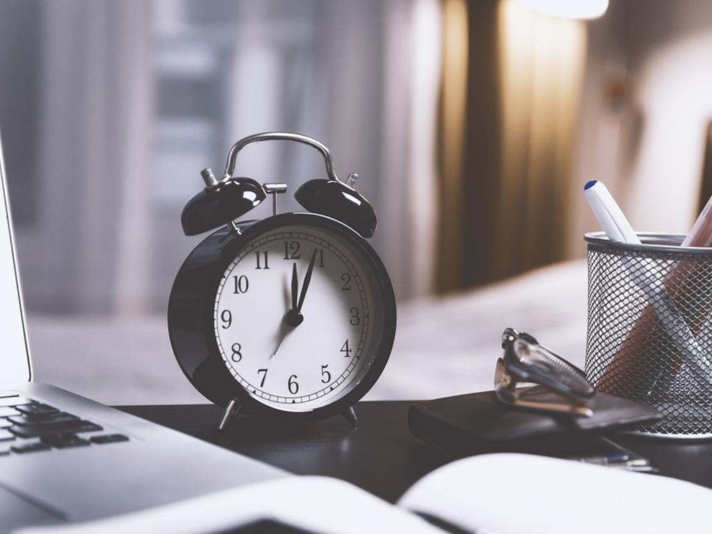 Fichados: el Tribunal Europeo avala la nueva normativa sobre el control de la jornada laboral