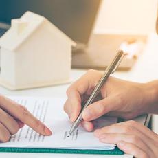 Declarado nulo el aval de unos padres a su hija en un préstamo hipotecario por importe de 210.000 euros