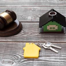 CEISS argumenta que si la cláusula suelo fuera ilegal habrían denegado el registro de la hipoteca