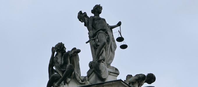 La Justicia Restaurativa en el microscopio de la Dogmática Penal en el delito de Eutanasia