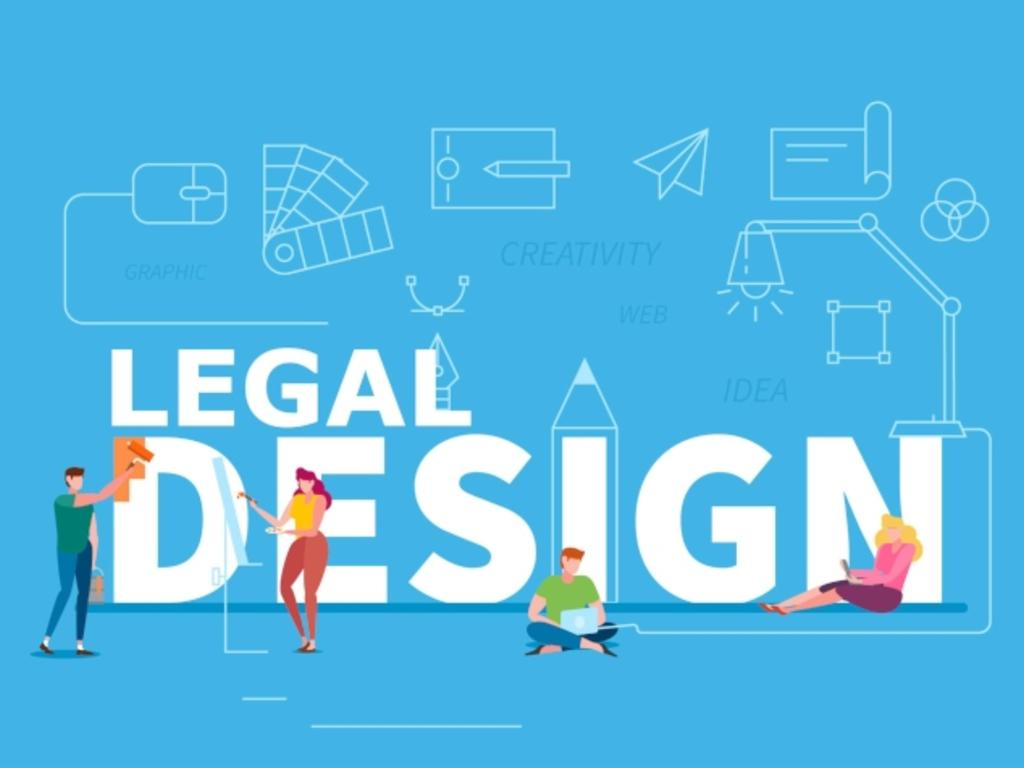 Design Thinking: la metodología que busca transformar el sector legal