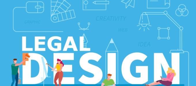 Design Thinking: la metodología que busca transformar el sector legal