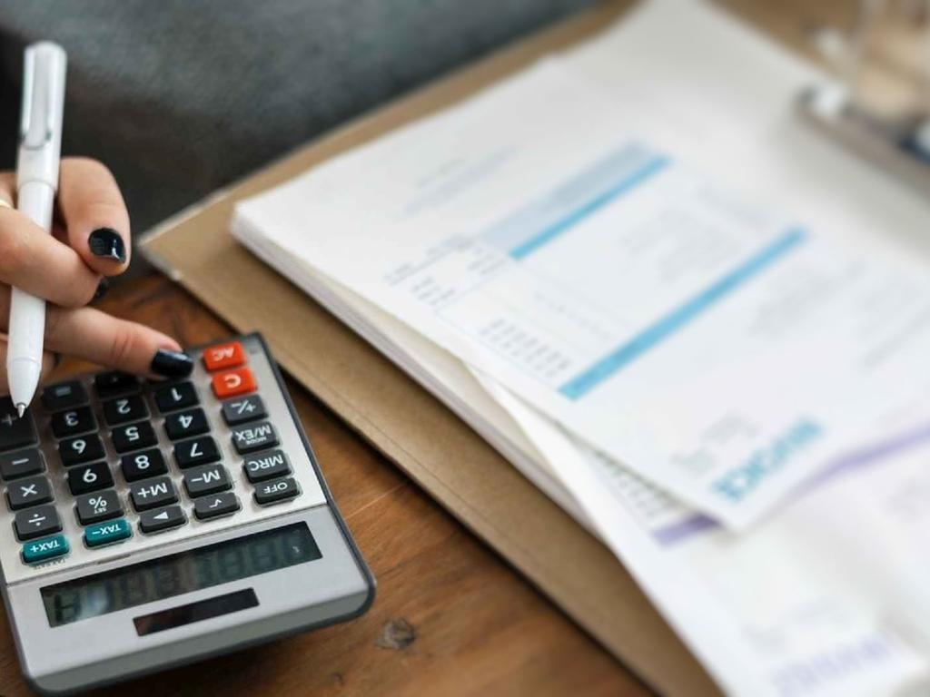 ¿Cuándo prescriben las deudas de una empresa?