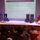 BROSETA, presente en el Seminario Internacional sobre Derecho de la Competencia celebrado en Perú