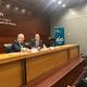 El juez Llarena analiza la ejecución de las sentencias del TEDH en la última conferencia de la RAVJL