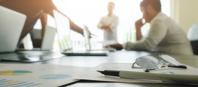 Nuevas obligaciones laborales para los empresarios