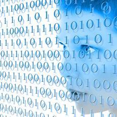 El 70% de las empresas comunican erróneamente a sus empleados cómo tratar los datos personales de sus clientes