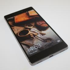 Cómo reclamar a Huawei: carta modelo