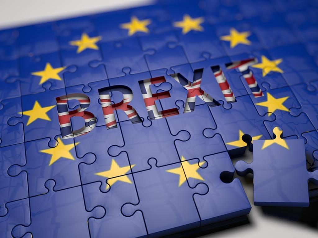 ¿Qué pasaría tras el brexit con los británicos viviendo en España?