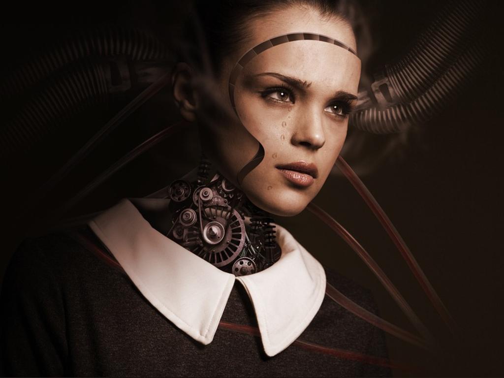 Inteligencia Artificial: un artículo que ningún inmigrante digital debería dejar de leer