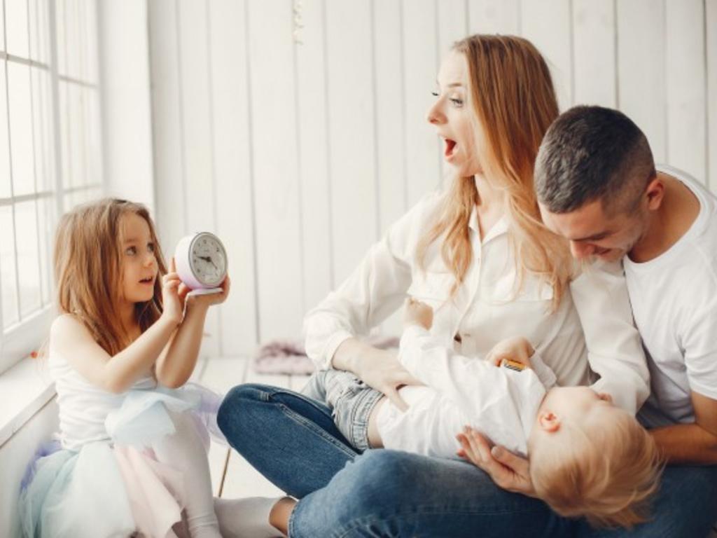 Diferencias jurídicas entre tipos de familias y dudas planteadas por sus miembros