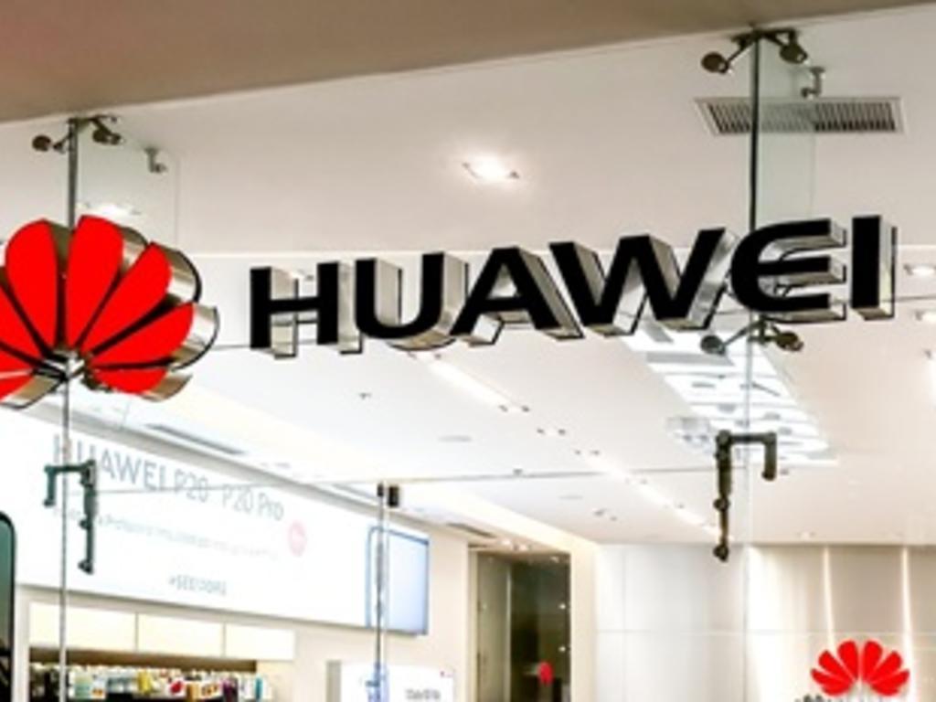 Tranquilidad … Huawei vs. Google (la representación de una nueva escalada en el conflicto USA-China)