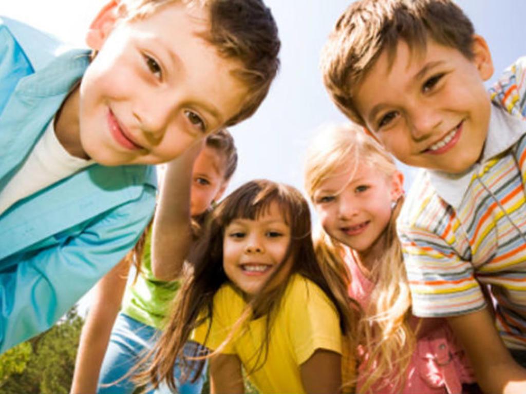 El interés superior del menor.  Una aproximación a la luz de la Observación General nº 14 de 2013 del comité de los derechos del niño