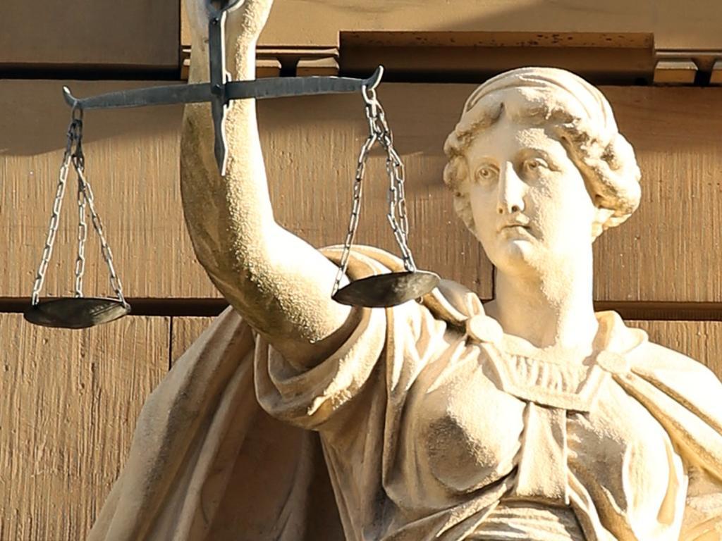 La prioridad de la Solidaridad por sobre la Justicia