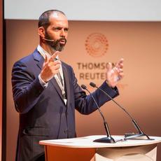 Las multinacionales tecnológicas apuestan por impulsar el cumplimiento normativo
