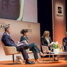 Según las grandes cotizadas españolas, el compliance redunda en el comportamiento de sus acciones y protege tanto a la compañía como a las personas que la integran