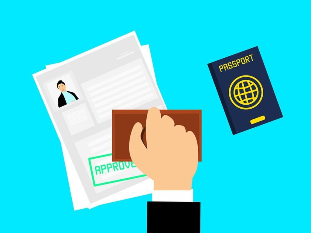La importancia de la previsión y planificación legal a la hora de venir a España a residir y/o invertir