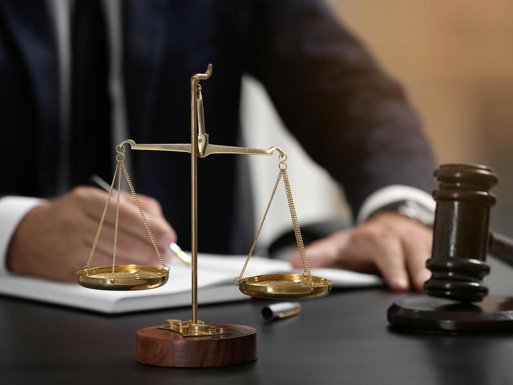 Cómo decide un Juez (Parte I)