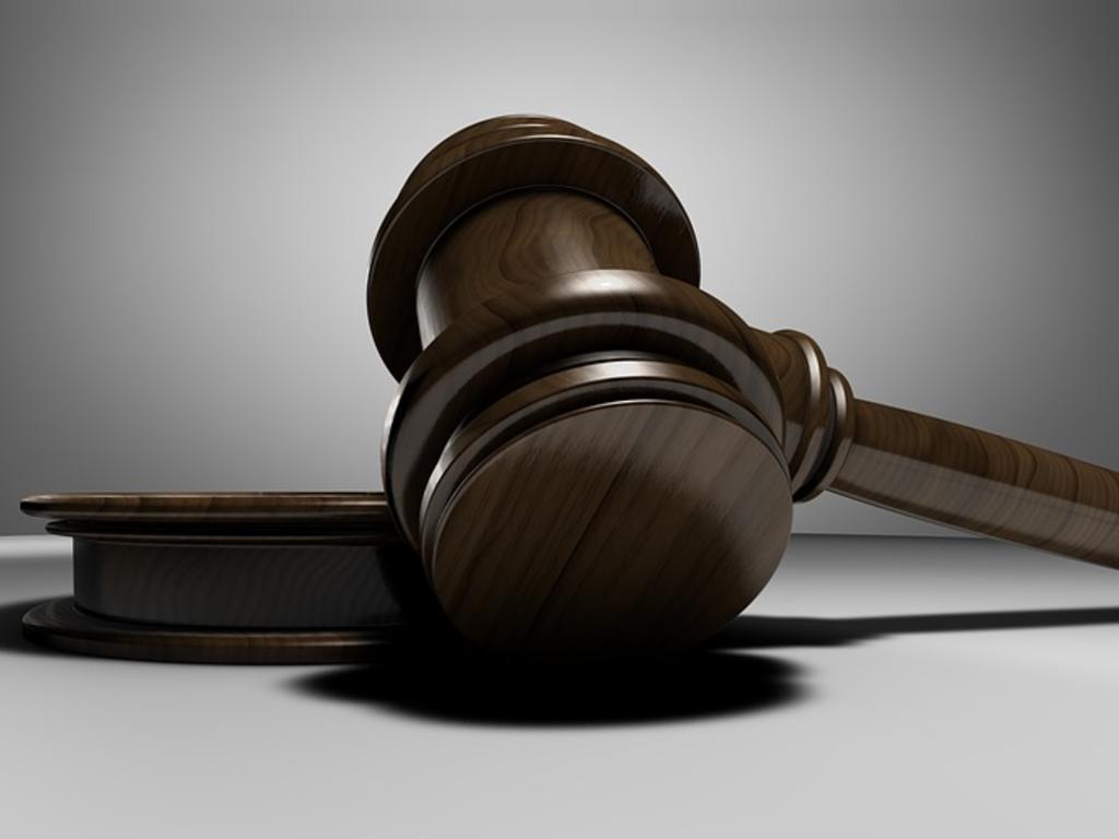 La atenuante de dilaciones indebidas en el proceso penal