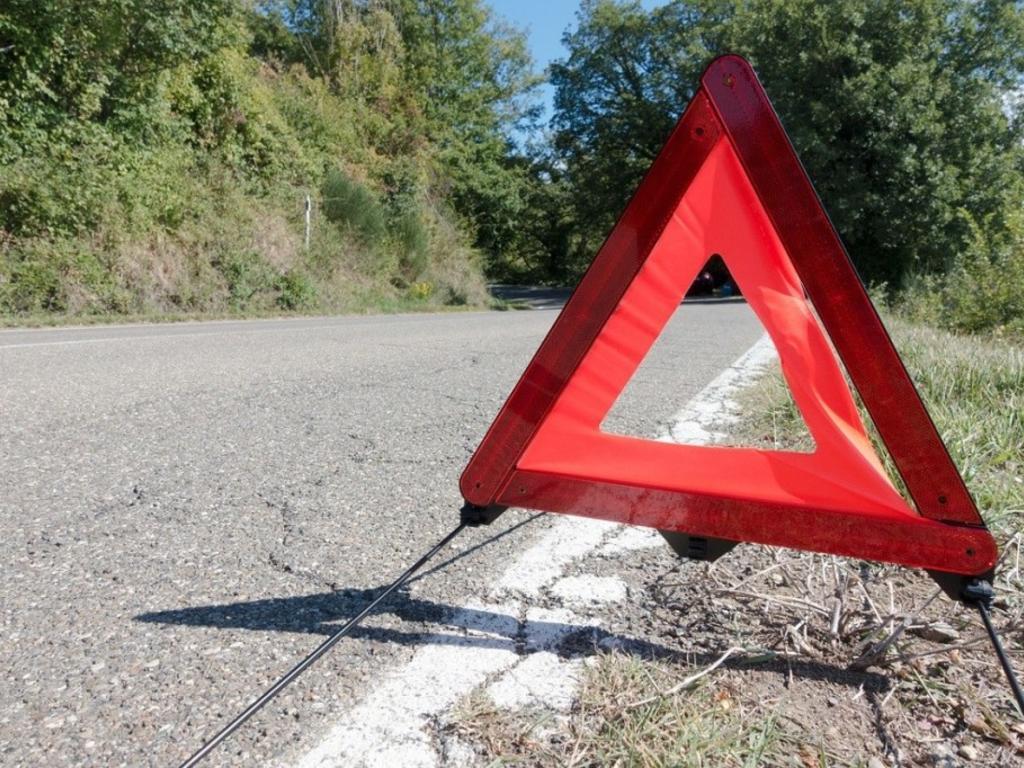 8 cosas que no cubre tu seguro en un accidente de tráfico