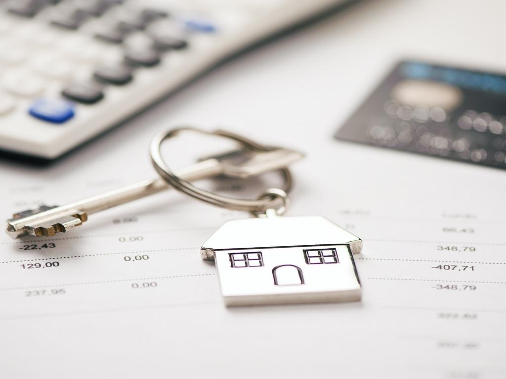 ¿Cuáles son las medidas de protección que existen para deudores hipotecarios?